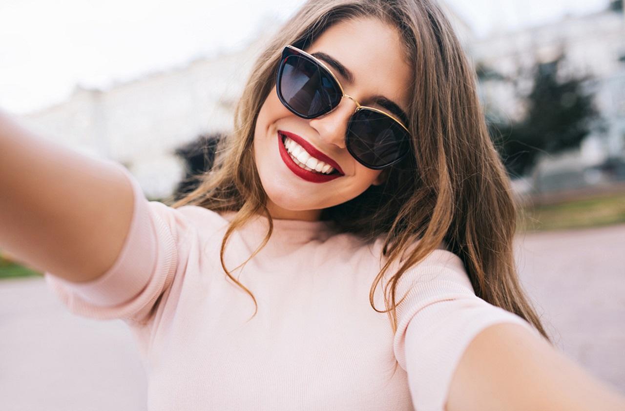 Зачем вам солнцезащитные очки или почему опасен ультрафиолет?